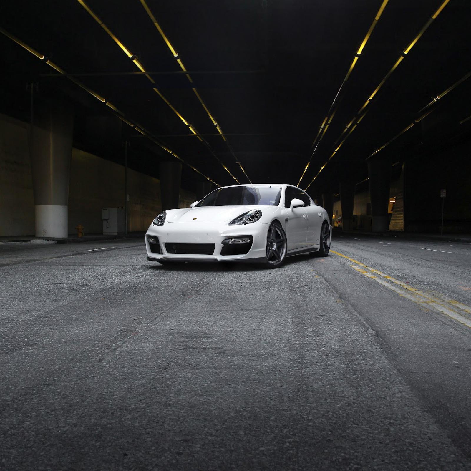 6876358-white-car-wallpaper-hd-copy