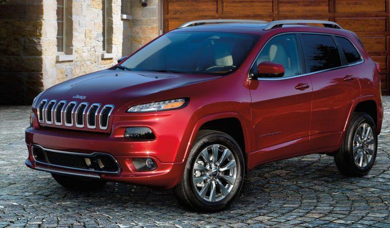 2018 jeep cherokee zak auto leasing. Black Bedroom Furniture Sets. Home Design Ideas