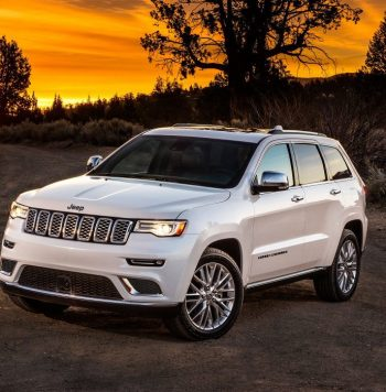 2018 Jeep Cherokee Zak Auto Leasing